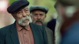 Erol Demiröz öldü mü? Oyuncu Erol Demiröz kimdir, kaç yaşındaydı, neden öldü?