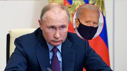 Son dakika... ABD'den yeni tehdit! Putin 'intikam'ı üzerinde çalışıyor...