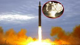 Son dakika... 'Nükleer tehdit!' Dünyanın 3 yıldır beklediği çalışmadan acil uyarı
