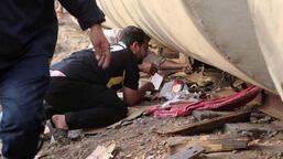 Son dakika... Dünya şokta! 50'den fazla ambulans gönderildi, çok sayıda ölü ve yaralı...