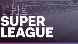 Son dakika haberleri - Ünal Aysal ve Aziz Yıldırım'ın sözleri gündeme oturdu! Avrupa Süper Ligi...
