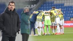 Son dakika haberi - Canlı yayında bomba kehanet! Süper Lig'de bu sezon şampiyon...