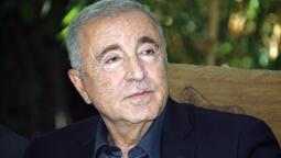 Ünal Aysal: Galatasaray, Avrupa Süper Ligi'nde olmalı