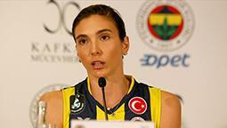 Fenerbahçe imzayı resmen açıkladı!
