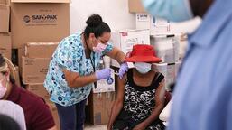 Avrupa İlaç Ajansı'ndan aşı uyarısı! 3 haftaya dikkat
