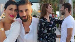 Son dakika - Alpaslan Öztürk'ün eşi Ebru Şancı'dan tepki: Geri dönmeyin!