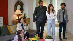 Kağıt Ev oyuncuları kim, konusu nedir? Kağıt Ev dizisi uyarlama mı, gerçek mi?