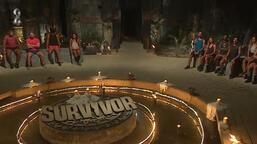 Son dakika: Survivor'da yeni takımlar belli oldu! İki isim artık aynı ekipte...