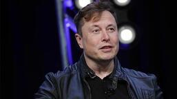 Elon Musk ne zaman açıklama yapacak? Saturday Night Live ne zaman, saat kaçta, hangi kanalda?