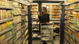 Hafta sonları (bugün) marketler açık mı? Yarın merketler kapalı mı olacak? işte çalışma saatleri...