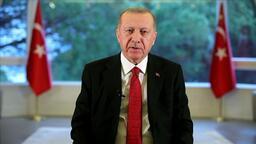 Kabine toplantısı ne zaman, bugün olacak mı? Cumhurbaşkanı Erdoğan ne zaman açıklama yapacak?