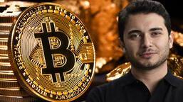 Son dakika kripto para haberi... Bir gecede hayat karartıyor! Bitcoin ve Dogecoin alıp...
