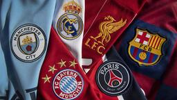 Son Dakika Transfer Haberi: Avrupa'da dev transfer çıkmazı! Mbappe'nin kararı Salah'ın kaderini belirleyecek...