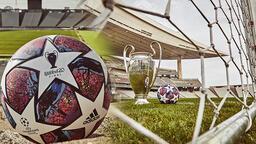 Son dakika - Şampiyonlar Ligi Finali için karar aşaması! Türkiye için sürpriz seçenek