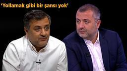 Son dakika transfer haberi - Mehmet Demirkol'dan bomba Fatih Terim iddiası! İstifa...