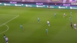 Maç özeti   Porto-Farense: 5-1