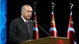 Cumhurbaşkanı Erdoğan ne zaman açıklama yapacak? Yeni Kabine toplantısı ne zaman,?