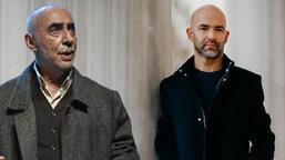 Murat Evgin: Çocukluğumdan Şener ağabey ile bir anı