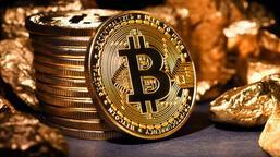 Bitcoin'de sert düşüş! Bitcoin neden düşüşe geçti, kaç dolar/TL oldu?