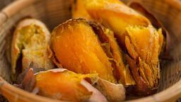 Sarı-turuncu besinlerden gelen sağlık: Beta karoten ne işe yarar?