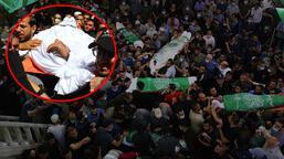 Son dakika: Bayram kan kokuyor! İsrail yedek askerleri göreve çağırdı