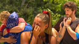 Survivor aileler ödülünü ve sembol oyununu kim kazandı? İşte, 16 Mayıs Survivor ödülleri...