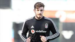 Dorukhan Toköz Beşiktaş'tan gidiyor mu, ayrılıyor mu? Futbolcu Dorukhan Toköz kimdir?
