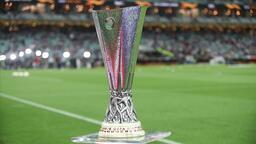 UEFA Avrupa Ligi finali ne zaman, saat kaçta? Villarreal - Manchester United maçı hangi kanalda?