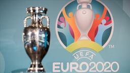 EURO 2020 ne zaman, nerede oynanacak? İşte, EURO 2020 grupları...