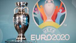 Euro 2020 hangi kanalda, saat kaçta? Euro 2020 gruplar maç takvimi Türkiye