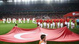 İtalya Türkiye maçı ne zaman, saat kaçta, hangi kanalda?