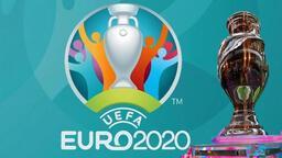 Euro 2020 grupları, maç takvimi ve fikstürü! Euro 2020 hangi ülkelerde oynanacak, bugün hangi maçlar var?