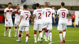 Türkiye (Milli Takım) - İtalya maçı CANLI İZLE...