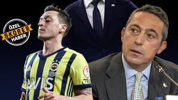 Son dakika Fenerbahçe haberleri: Fenerbahçe'ye 'evet' dedi! Beklenen oldu, dünyaca ünlü teknik adam...