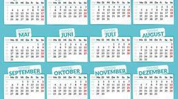 Kurban Bayramı ne zaman, hangi tarihte? 2021 Bayram hangi gün, kaç gün tatil olacak?