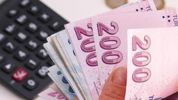 Emekli maaşı ve memur maaşı zammı ne kadar olacak 2021, kaç TL? Emekli ve memur temmuz zammı belli oldu mu?