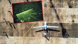 Son Dakika Haber! 'Türk drone'ları çok iyi' deyip uyardı: Rusya saldırırsa...