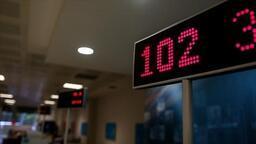 Bankalar sabah saat kaçta açılıyor/kapanıyor? Hafta içi banka açılış ve kapanış saatleri neler?