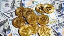 Son dakika haberi: Dünyayı şoke eden 'Bitcoin' emri! Tamamen temizleyin