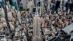 Yaşam maliyetinin en yüksek olduğu kentler belli oldu