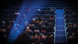 Sinema salonları açık mı 2021? Sinemalar ne zaman açılacak, 1 Temmuz'da açılıyor mu?