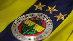 Heyecanlı bekleyiş! Fenerbahçe'nin yeni teknik direktörü açıklandı mı, kim oldu?