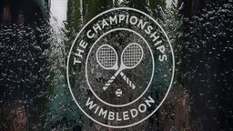 Wimbledon 2021 ne zaman, nerede oynanacak? Wimbledon Tenis Turnuvası hangi kanalda?