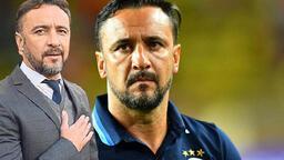 Vitor Pereira kimdir, hangi takımları çalıştırdı? Fenerbahçe yeni teknik direktörü Vitor Pereira'nın kariyeri...