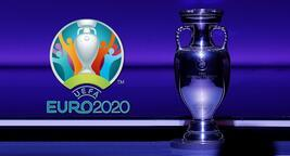 EURO 2020 finali ne zaman? İtalya-İngiltere maçı nerede, saat kaçta?