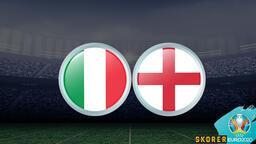 EURO 2020 Final: İtalya İngiltere maçı ne zaman, saat kaçta, hangi kanalda?