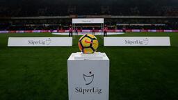 Süper Lig maçları ne zaman başlıyor? 2021 - 2022 Süper Lig fikstür