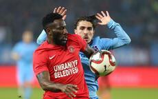 Trabzonspor Ümraniyespor maçı ne zaman, saat kaçta, hangi kanalda?