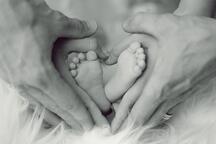Keşfedilmemiş İsimler 2021: Duyulmamış, Nadir Bulunan, Modern Yeni Erkek Kız Bebek İsimleri (Değişik, Güzel İsimler)