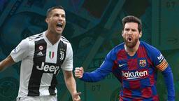 Son dakika - Ronaldo ve Messi'yi geçip zirveye yerleşti! İşte dünyanın en çok kazanan sporcusu